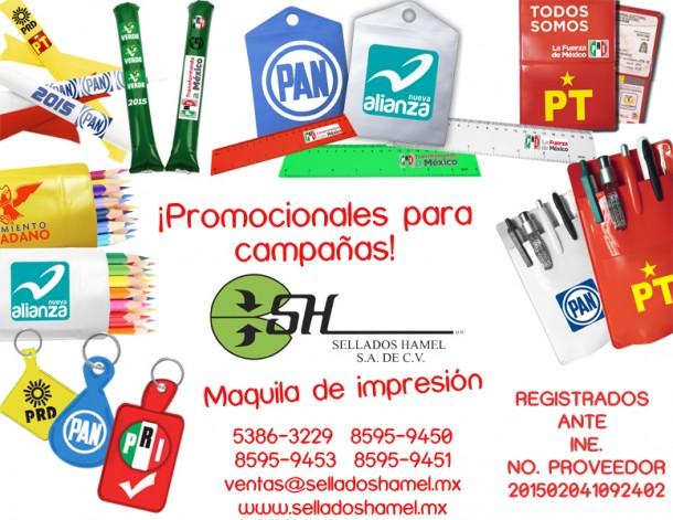 c27a77af95a5 CAMPAÑAS POLITICAS
